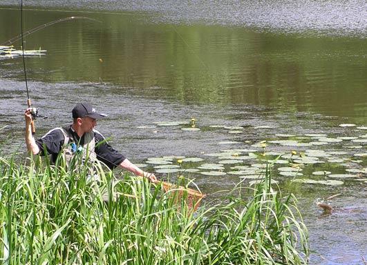 http://fishing.vn.ua/karp/Protokoli/chu2008sp_b/g.jpg